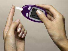 O Automonitoramento glicêmico no controle do diabetes