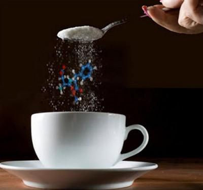 Aspartame: Mocinho ou Vilão?