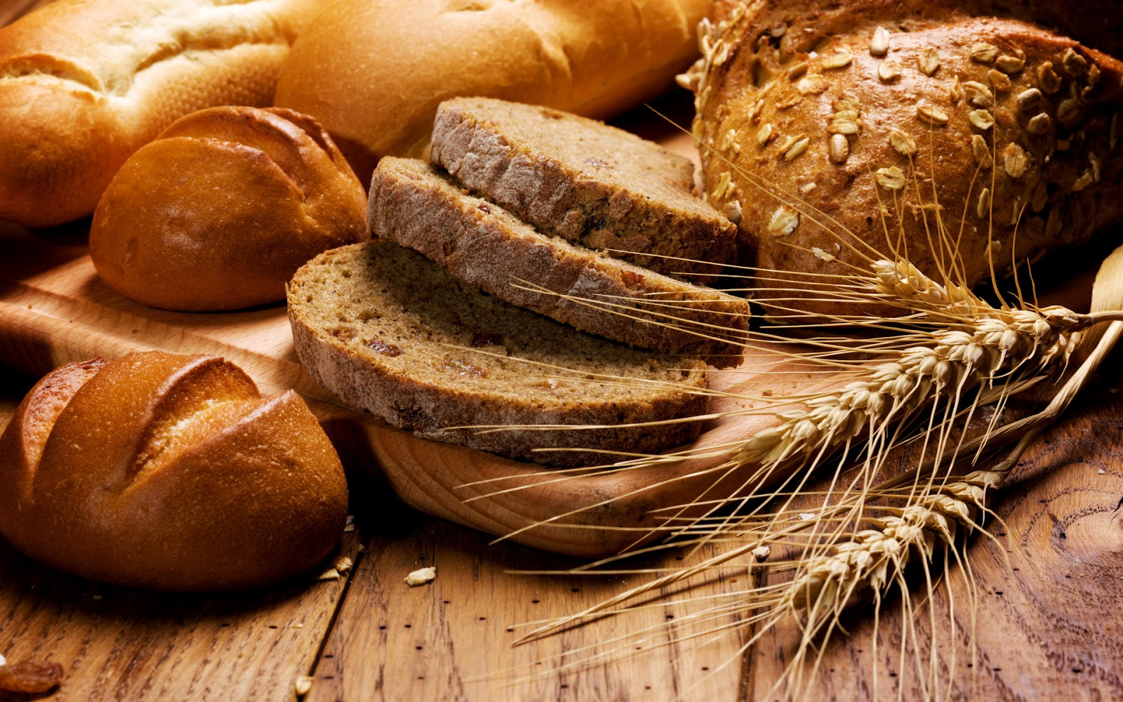 Carboidratos: afinal, podemos ou não podemos comer?