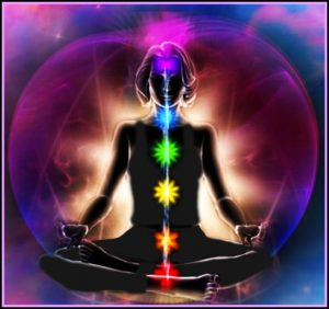 chakras-do-corpo-humano