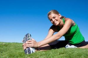 pratica-de-atividades-fisicas