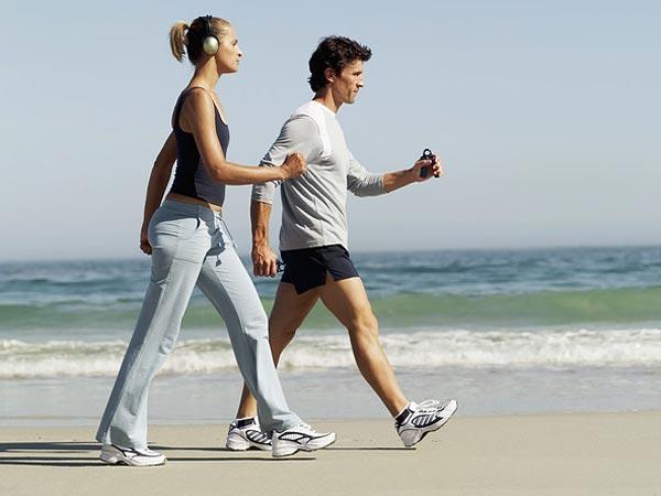 Prática de atividades físicas por pessoas com diabetes: algumas recomendações importantes