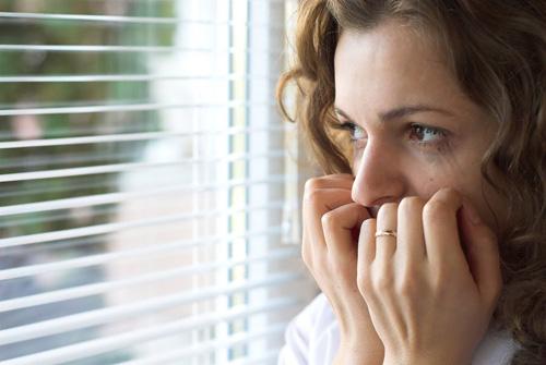 Hipoglicemia Reativa X Depressão e Síndrome do Pânico