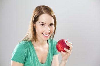 Ter a diabetes controlada é possível. O que nos falta é uma alimentação inteligente!