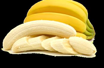 Diabético pode comer banana?